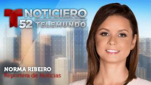 Norma Ribeiro