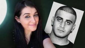 Abogados: padre de Omar Mateen fue informante del FBI