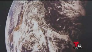 A pesar de lo que conocemos, muchos creen que la Tierra es plana