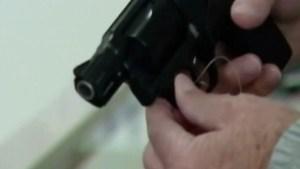 No aprueban medida que iba a prohibir venta de armas