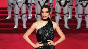 """Nuevo tráiler de """"Star Wars"""" enciende las redes sociales"""