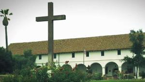 Un estigma que sigue sacudiendo a la iglesia catolica
