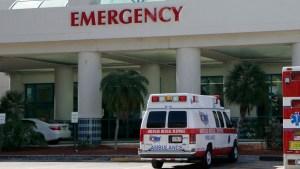 Enfermedad deja a inmigrante en bancarrota