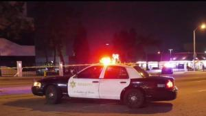 Identifican a asesino de menor en Compton