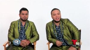 Las confesiones de La Original Banda El Limón
