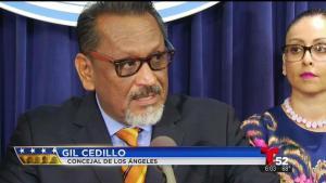 Los Ángeles reafirma su compromiso pro inmigrantes