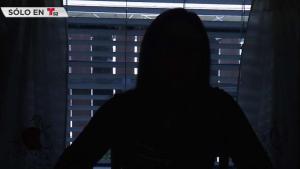 Mujer afirma ser víctima de robo de identidad