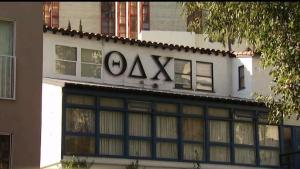 Prohíben alcohol en fraternidades de UCLA