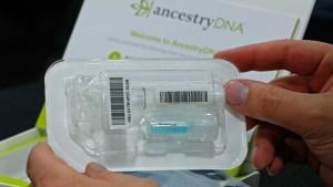 Riesgos detrás de las pruebas de genética