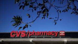 CVS venderá productos derivados de la marihuana