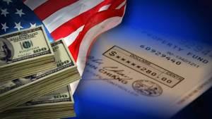La lista: Reclame dinero de las arcas del gobierno