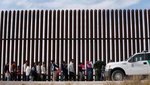 ¿Tienes una orden de deportación? Mira lo que te cobrarán