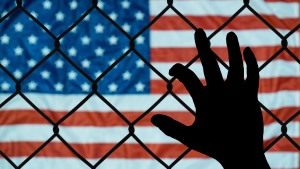 Estas fueron las nacionalidades más deportadas por ICE en el 2018