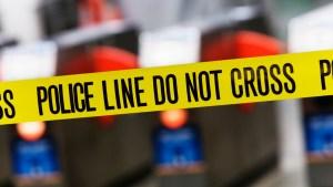 Una mujer murió a consecuencia de varias puñaladas
