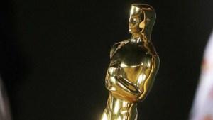 Llegan las nominaciones a los premios Óscar