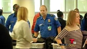 Cómo reducir el tiempo de espera en un aeropuerto