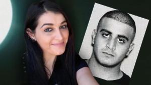 FBI: Esposa de Omar Mateen sabía de sus planes