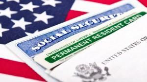 Residencia permanente: cambios podrían afectar solicitudes