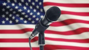 Telemundo presentará debate presidencial demócrata