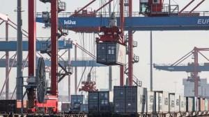 Trump anuncia aranceles del 25% a importaciones de China