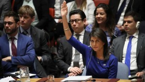 Bombardeo en Siria aumenta tensión internacional