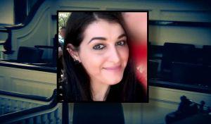 No culpable: viuda de autor de masacre en Orlando