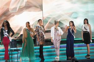 Miss Universo 2017: tres candidatas hispanas cuentan sus historias