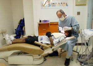 Crece la tendencia de los dentistas caseros