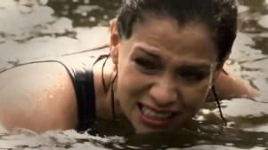 """Estrena en julio """"Señora Acero 3, La Coyote"""""""