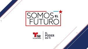 Somos el Futuro