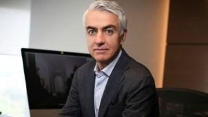 Asesinan a vicepresidente corporativo de Televisa