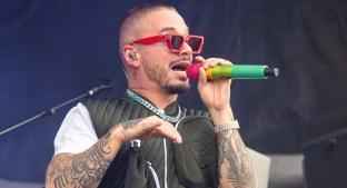 YouTube transmitirá en vivo el festival Lollapalooza