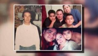¿Por qué asesinaron a una familia mexicana en Chicago?