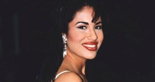 A la venta boletos para crucero en tributo a Selena