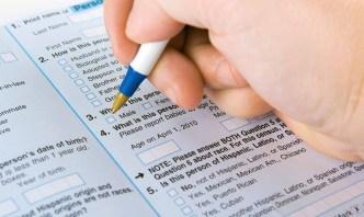 Condado de Los Ángeles se prepara para el censo de 2020