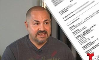 Familia pierde miles de dólares por fraude electrónico