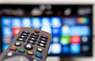 Tienda no quería responsabilizarse por televisor dañado