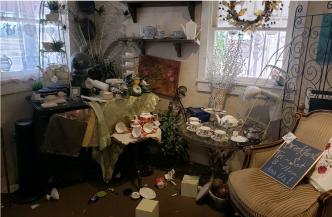 Lo que debe saber sobre el seguro contra terremotos