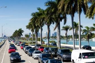 Florida ofrecería licencias de conducir a indocumentados