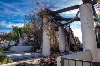 Extienden fecha límite para solicitar ayuda a FEMA