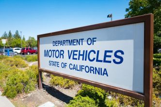 DMV revela información privada de 3,000 conductores