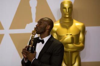 """Kobe: """"El baloncesto europeo es más físico que la NBA"""""""