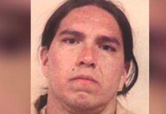 Liberan a hombre acusado de abuso sexual a menores