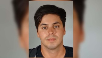 Hombre de Utah acusado de asesinar a oficial