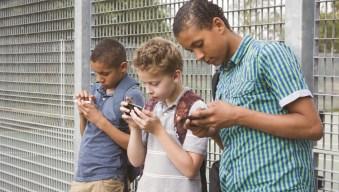Facebook lanza Messenger para niños; ¿qué trae de nuevo?