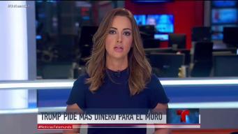 229 migrantes centroamericanos fueron rescatados