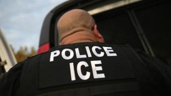 800 empleados fuera de fábrica de pan tras acción de ICE