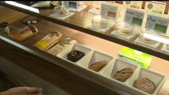 Qué necesitas saber si planeas comprar marihuana legal