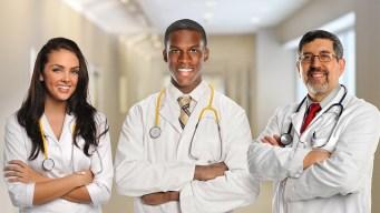 Seis razones para elegir Anthem MediCal