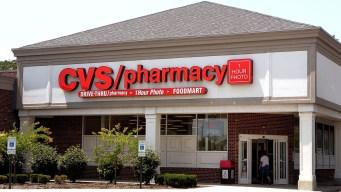 CVS ofrecerá entregas de medicamentos el mismo día